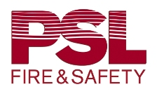 PSL Fire & Safety sponsor SO Sean Jackman in the Firefighter Combat Challenge